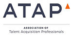 Association of Talent Acquisition Professionals