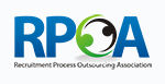 Recruitment Process Outsourcing Association