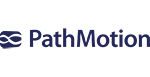 PathMotion